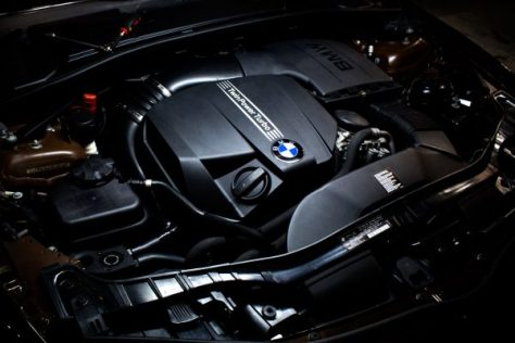 BMW N55 Direct-Fit Catch Can R&D, Part 2: Protect What Matters Most