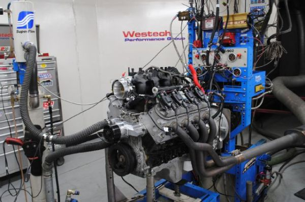 engine-dyno-accufab