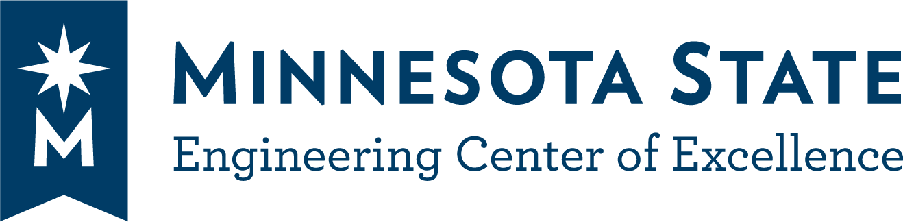Minnesota State Engineering Center of Excellence