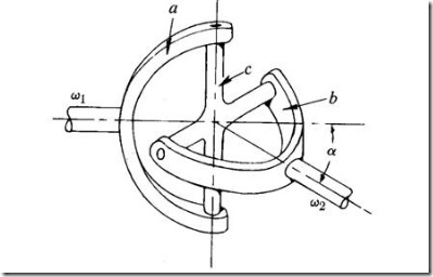 93 Ford F450 Wiring Diagram Ford Think Wiring Diagram