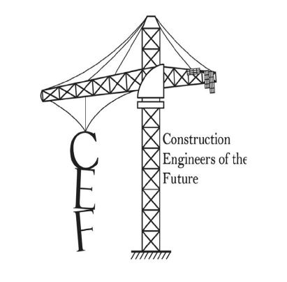Callout: Construction Engineers of the Future (CEF