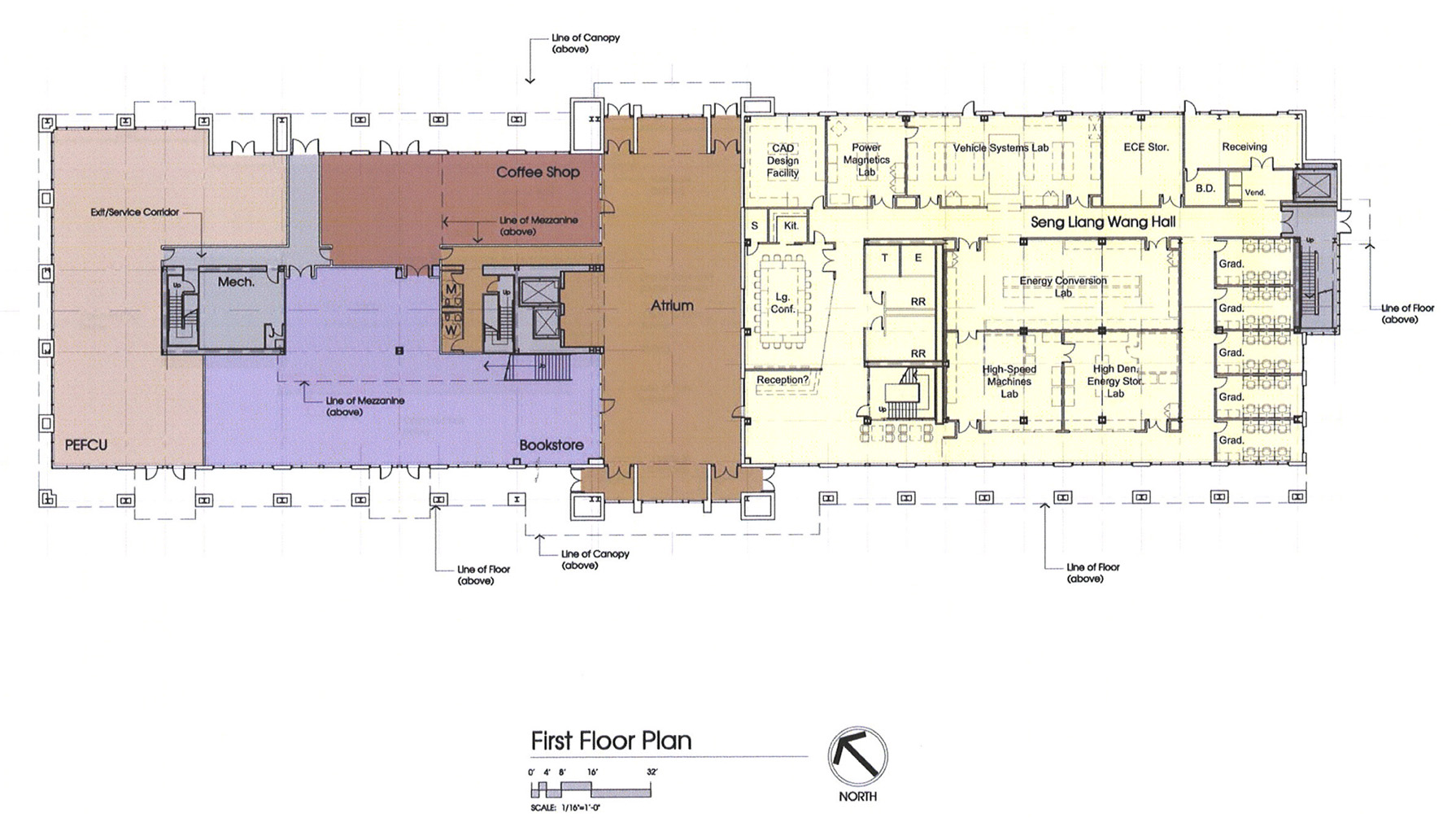 hight resolution of electrical engineering plan of study purdue