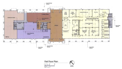 small resolution of electrical engineering plan of study purdue