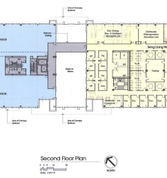 wang hall floorplan2 [ 1500 x 851 Pixel ]