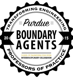 2015 boundary agents the transformative potential of professors of practice on purdue engineering [ 1872 x 1892 Pixel ]