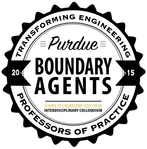 small resolution of 2015 boundary agents the transformative potential of professors of practice on purdue engineering