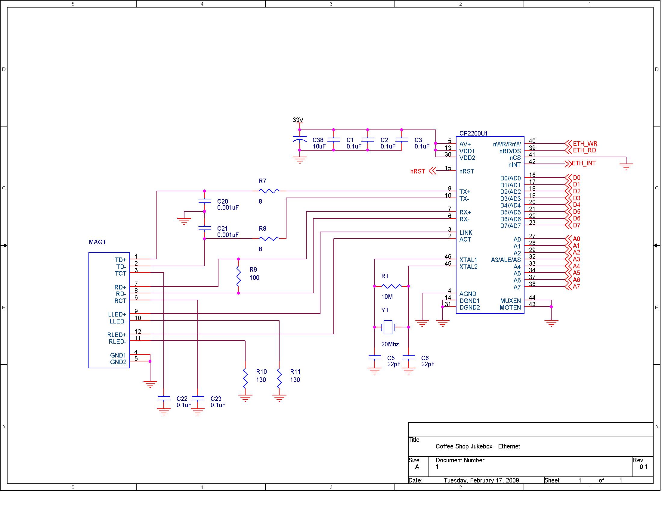 cat5 connector wiring diagram 2001 ford explorer sport trac fuse box matt baker 39s notebook