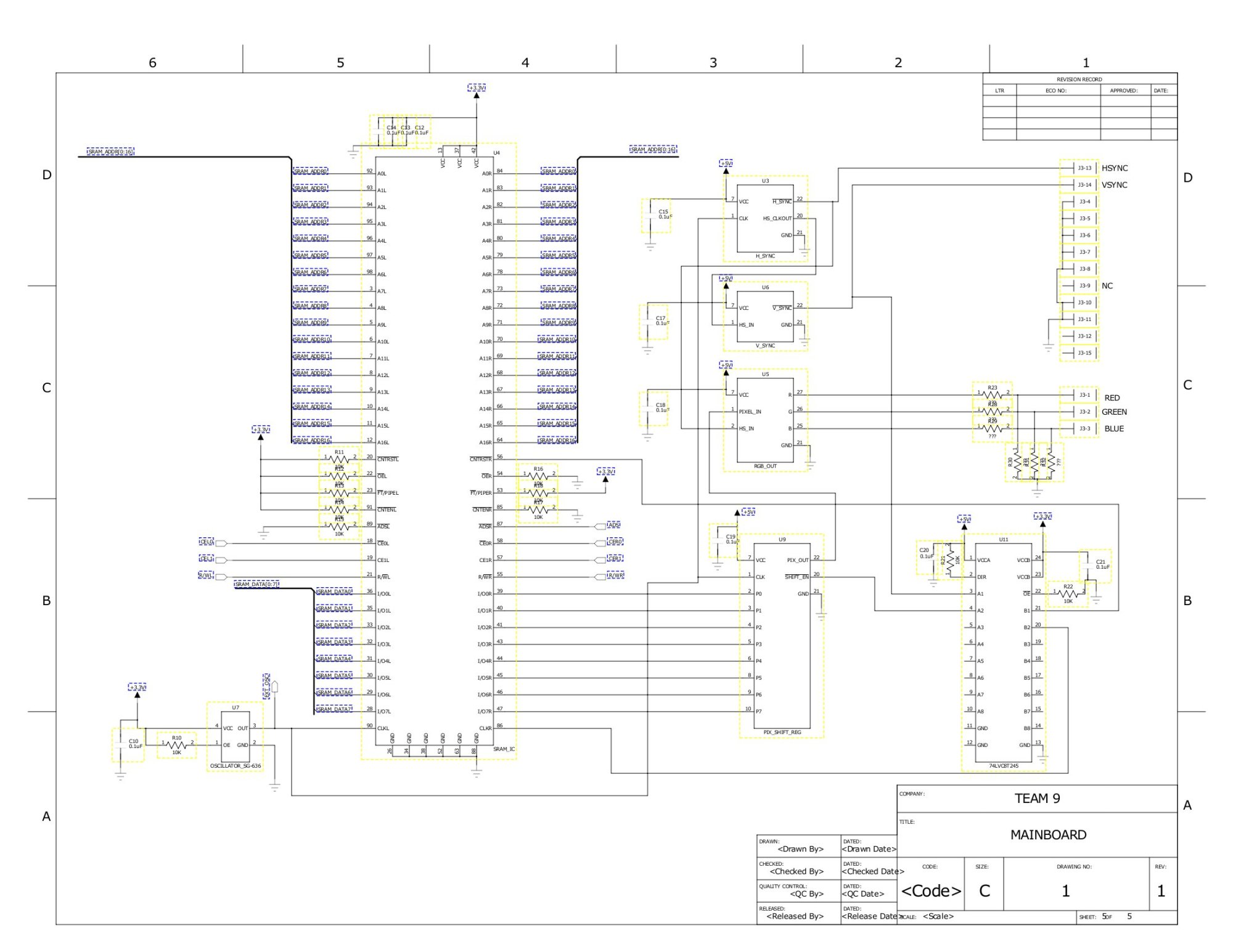 hight resolution of rs 485 daisy chain wiring diagram rs 500 wiring diagram rs 485 2 wire vs 4