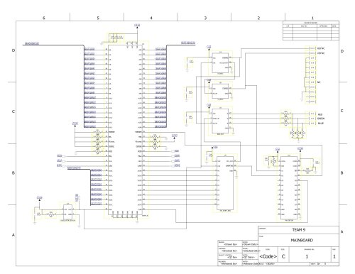 small resolution of rs 485 daisy chain wiring diagram rs 500 wiring diagram rs 485 2 wire vs 4