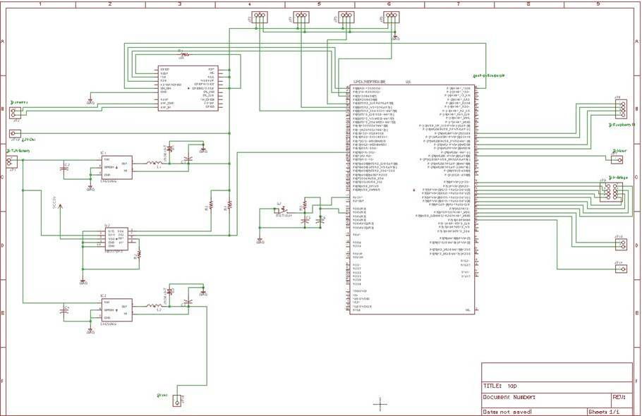 Excellent Nexus Wiring Diagram Wiring Diagram Wiring Database Obenzyuccorg