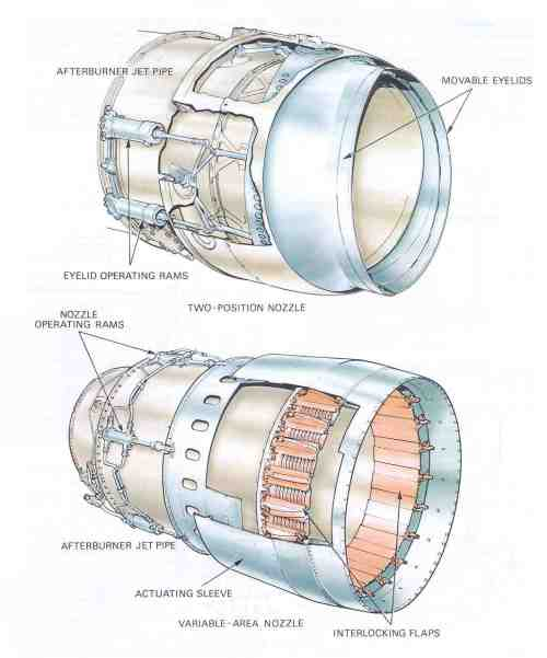 small resolution of turbine engine diagram