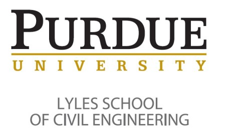Image result for purdue civil engineering