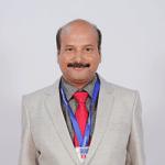 scoe_registrar_Mr.-Amar-Shinde