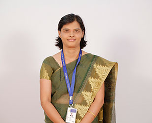 scoe_IT_HOD_Mrs. Vaishali Jadhav