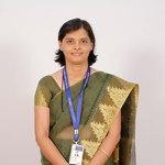 scoe_IT_HOD_Mrs. Vaishali Jadhav