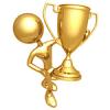 SCOE_awards
