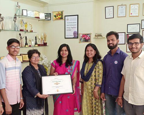 Green_campus_award