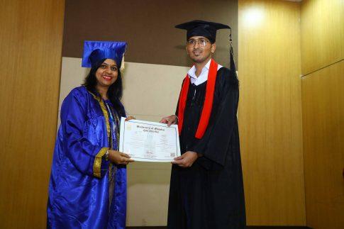 scoe-principal-award