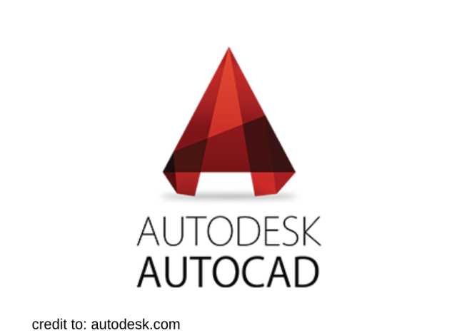 Structural engineering software Autocad