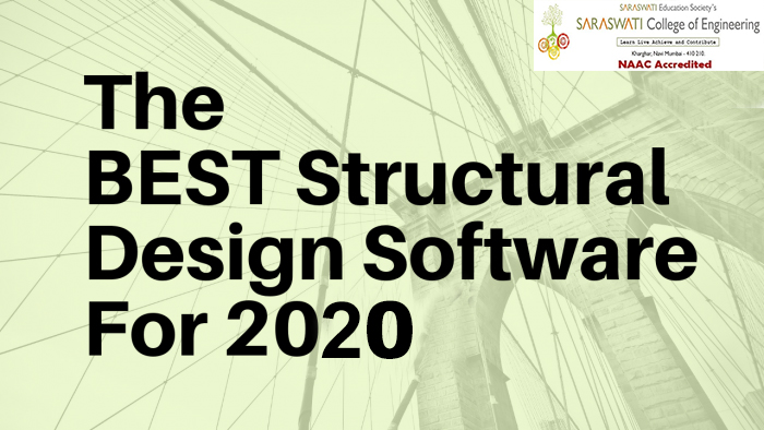 Best Structural Design Software For 2019