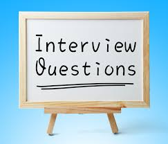 Mechanical Interview Question on Mechanics and Machines