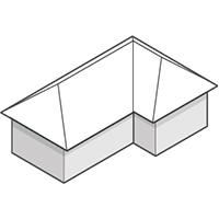 Different Types Of Roof Roof Trusses And Their Components