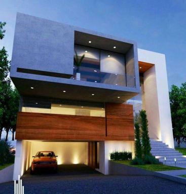 55_ Stunning House Exterior Design Inspirations Ideas Post _houseexterior _design _designidea