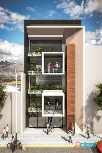 Arquitectura virtual 3d en Huancayo 【 ANUNCIOS marzo 】 _ Clasf servicios