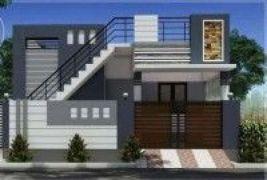 Buy & Sale Independent houses _ zazspot.com _shedplans