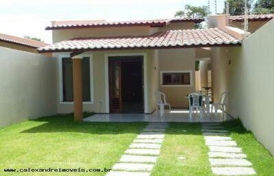 Casa patio villa Diosa