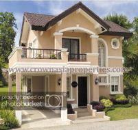 Emmanuel Olivas uploaded this image to _Crown_Asia_Properties_Valenza_. See the album on Photobucket.