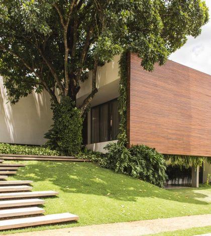 Gallery _ RMJ Residence _ Felipe Bueno & Alexandre Bueno _ 3