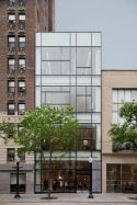 Gallery of COS Chicago Oak Street _ COS in_house architectural team _ 1