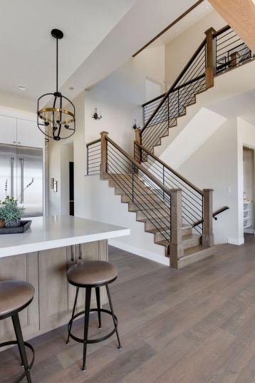 Home Improvement Stores _ Free Home Improvements _ All In 1 Home Improvements 20190401
