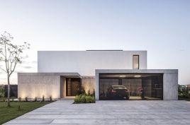 House N _ Estudio GM ARQ_ © Alejandro Peral