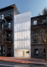 ciudad_modulo.city_module_more_with_less_design_magazine_1