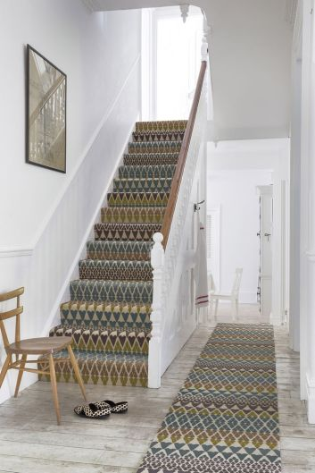 Best images_ photos and pictures about stair carpet ideas _staircarpet Related Search_ stair carpet (11)