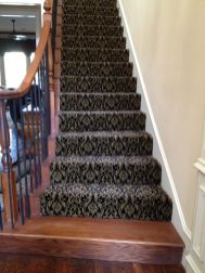 Best images_ photos and pictures about stair carpet ideas _staircarpet Related Search_ stair carpet (4)