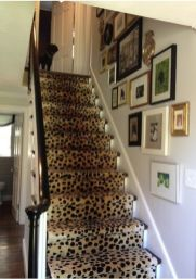 Best images_ photos and pictures about stylish stair carpet ideas _staircarpet _redstaircarpet _st (6)