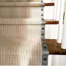 Best images_ photos and pictures about stylish stair carpet ideas _staircarpet _redstaircarpet _styl