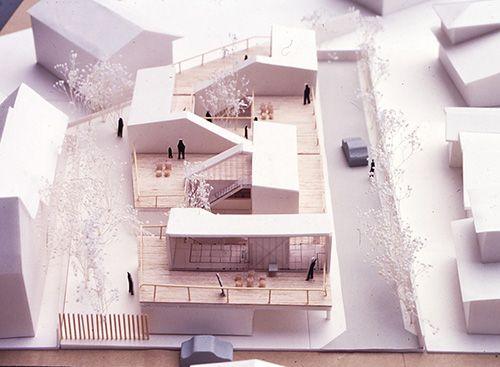 「TAKATA建築 継承する家」の画像検索結果