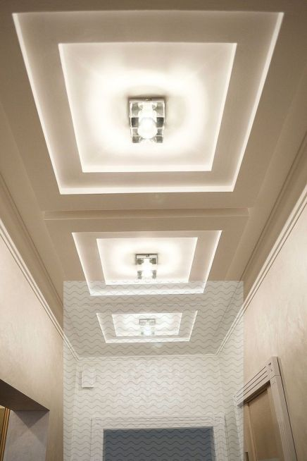 10 Cheap And Easy Diy Ideas_ False Ceiling Design Passage false ceiling gypsum bedroom interiors.False Ceiling Design Spices false ceiling ideas crown moldings.False Ceiling Wedding Fabrics..