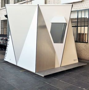 30 Disaster_Proof Homes