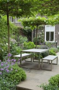 37 Beautiful Garden Pictures For You _ Engineering Basic (12)
