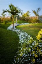 37 Beautiful Garden Pictures For You _ Engineering Basic (18)