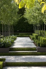 37 Beautiful Garden Pictures For You _ Engineering Basic (22)