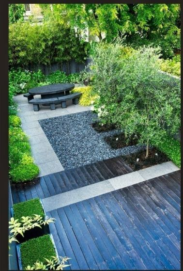 37 Beautiful Garden Pictures For You _ Engineering Basic (26)