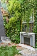 37 Beautiful Garden Pictures For You _ Engineering Basic (33)