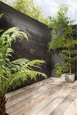 39 Amazing Backyard Landscaping Ideas _dreamhouse _dreamhousebackyard _houserustic _ fieltro.net