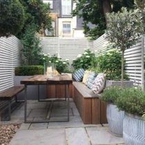 41_Small Backyard Landscaping Ideas Layout Outdoor Spaces_ the Ultimate Convenience_ _ Decorszilla.com